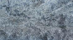 Granite Collection | Nemo Tile & Stone | Granite