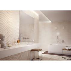 EMILLY Stone City, Tiles, Bathtub, House Design, Interior Design, Mirror, Furniture, Home Decor, Relief