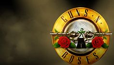 Have you tried the Guns N' Roses slot? BGO casino is currently offering 2 tickets for every £10, wagered on this newest slot. This tickets will help you to win a VIP trip to the Coachella Valley Music And Arts Festival in LA. Isn't it great? #777spinslotbonushunt