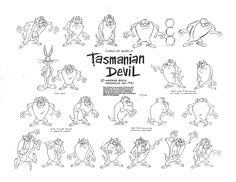 looney_tunes_warner_bros_characters_model_sheet_44.jpg (JPEG Imagen, 1600 × 1236 píxeles) - Escalado (49%)