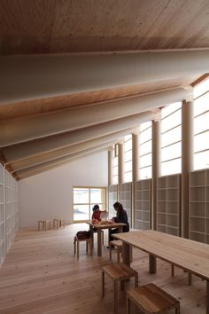 Atelier d'Onagawa : Japan Earthquake