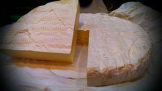 Brie Cheese..smoked turkey, arugula, apples, cranberries and honey mustard!