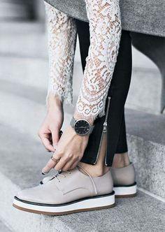 613e0813e83fa Cool soles Women s Shoes