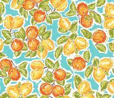 Oranges_and_lemons_2_shop_preview