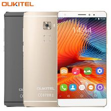 Original Oukitel U13 Cell Phone 5.5 inch 3GB RAM 64GB ROM MT6753 Octa Core Android 6.0 Camera 13.0MP Fingerprint Smartphone //Price: $US $158.99 & FREE Shipping //     Get it here---->http://shoppingafter.com/products/original-oukitel-u13-cell-phone-5-5-inch-3gb-ram-64gb-rom-mt6753-octa-core-android-6-0-camera-13-0mp-fingerprint-smartphone/----Get your smartphone here    #phone #smartphone #mobile