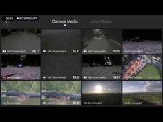 MI DRONE 4K TUTORIAL FOTO DOWNLOAD  Video che spiega come scaricare Foto e Video dal Xiaomi Mi Drone I nostri Gruppi Telegram:  DJI Tello Link: https://ift.tt/2qo6qwg;  DJI Spark Link: https://ift.tt/2GQ4ffR;  DJI Mavic Pro Link: https://ift.tt/2qteQT9;  DJI Mavic Air Link: https://ift.tt/2GQ4fMT  DJI Phantom Link: https://ift.tt/2qpek8p;  Xiaomi Mi Drone Link: https://ift.tt/2GRadNu;  Un ringraziamento allaurore del video Giorgio. Il suo canale Youtube…