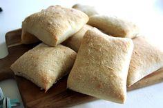 Wheat Free Recipes, Bread Recipes, Baking Recipes, Cooking Bread, Bread Baking, Cookie Desserts, Dessert Recipes, Swedish Bread, No Bake Snacks
