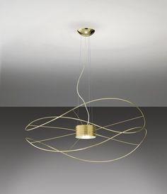 Hoops-Axo Light-Giovanni Barbato
