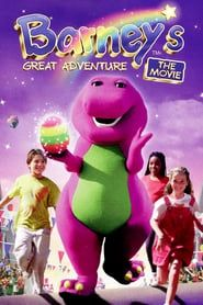Watch barney the movie. Predicted the crisis back in us representative barney frank, and eliot. Christakis' team looked at several shows, including barney. Kids Adventure Movies, Adventure Time Art, Greatest Adventure, Family Adventure, Kid Movies, Movie Tv, Comedy Movies, Movie List, Watch Movies