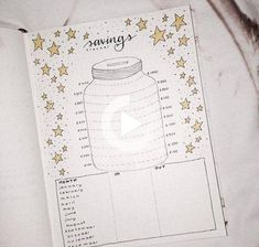 24 super ideas for organization ideas for the home households budget Craft Closet Organization, Planner Organization, Bujo, Diy Drawer Organizer, Bullet Journal Layout, Budgeting Finances, Households, Money Budget, Simple