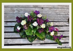 florystyka nagrobna - Szukaj w Google