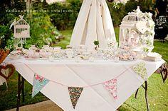 Google Image Result for http://www.intimateweddings.com/blog/wp-content/uploads/2011/04/vintage-floral-bunting-wedding.jpg