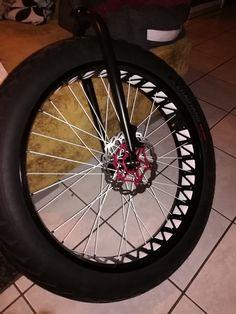 "Drift Trike Laufrad 26"" Drift Trike Motorized, Bicycle, Hamster Wheel, Bike, Bicycle Kick, Bicycles"