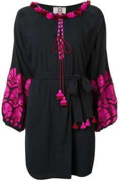 Figue 'Coco' dress
