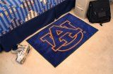 Auburn University Starter Nylon Eco Friendly NCAA Doormat. $19.99 Only.