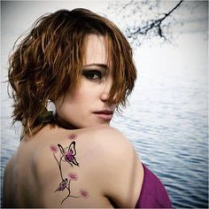 Google Image Result for http://www.style-den.com/wp-content/uploads/2012/06/girls-tattoo-ideas.jpg