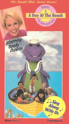 112 Best Barney Images 90s Kids Barney Christmas Cake Toppers