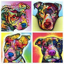 Image result for american bulldog tattoo designs