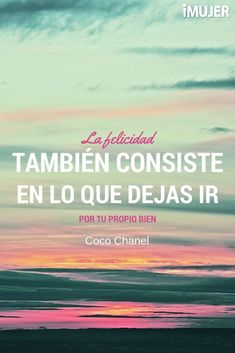 Positive quotes about strength, and motivational Motivacional Quotes, Words Quotes, Great Quotes, Wise Words, Inspirational Quotes, Happy Quotes, Positive Quotes, Chance Chanel, Quotes En Espanol