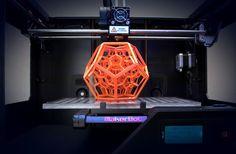 mejores impresoras 3d baratos