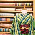 大塚呉服店がルミネ新宿にオープン - 関東で初の常設店舗の写真4