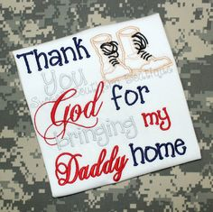 21 Best Welcome Home Ideas Images Homecoming Ideas Army Husband