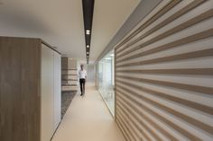 5 Norwegian-Embassy-by-D-Z-Architects-The-Hague-The-Netherlands