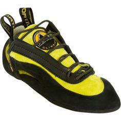 La Sportiva Miura Vibram XS Edge Climbing Shoe... The best I ve 7c4dc66c157