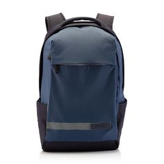 Backpacks For Work, Travel, School or Uni Backpack Online, Laptop Backpack, Backpack Bags, Sling Backpack, Mini Office, Lightweight Backpack, Budget Fashion, Luggage Bags, Travel Bags