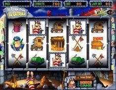 Загрузить игры игровые аппараты игровые автоматы слоты ешки
