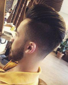 Saçınıza herkes dokunabilir ama FARK YARATAMAZ! Rezervasyon: www.baymakas.net İletişim: 05389180909 05448833206 #erkekkuaforu#like4like#hairdresser#berber#barber#barbershop#saç#sakal#sactasarim#menhair#hair#erkeksacmodelleri#erkeksacmodasi#haircut#hairstles#hairsalon#hairfashion#menstylist#showfashion#crazyhair#eniyikuafor#imajmaker#osis#coiffure#fön#professional#talas#kayseri#baymakascoiffure