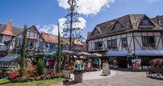 IPA Day será comemorado em Blumenau (SC) com evento na Bier Vila | Portal Timbó Net