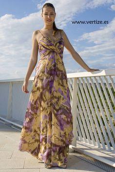 Outlet vestidos fiesta cordoba