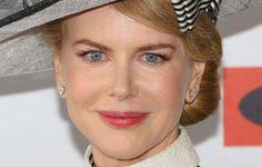 Nicole Kidman, 2016 - PROAKTIVdirekt Életmód magazin és hírek - proaktivdirekt.com
