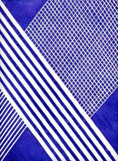 stripe check