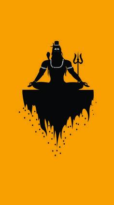 Shiva Parvati Images, Hanuman Images, Shiva Hindu, Shiva Art, Hindu Deities, Krishna Art, Hindu Art, Ram Wallpaper, Lord Shiva Hd Wallpaper