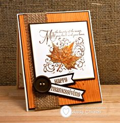 Rocky Mountain Paper Crafts: Dynamic Duos #26