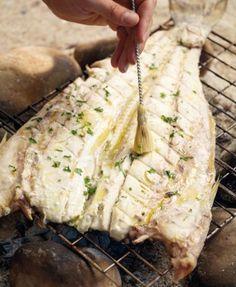 Fish braaied open: http://www.goodhousekeeping.co.za/en/recipes/fish-braaied-open/