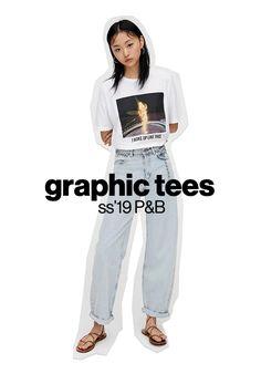 Pull&Bear Ad Fashion, Fashion Catalogue, Fashion Videos, Editorial Fashion, Minimal Web Design, Fashion Graphic Design, Graphic Design Posters, Lookbook Layout, Email Design Inspiration