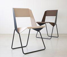 """Képtalálat a következőre: """"metal multifunctional furniture"""""""