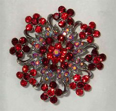 Ruby   ... ancient southeast asia where they are found a fine ruby had all sorts
