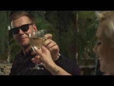 Armin van Buuren & Garibay - I Need You (feat. Olaf, Best Dj, Armin Van Buuren, I Need You, Trance, Hard Rock, Music Videos, Mens Sunglasses, Good Things