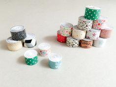 . Fall//Winter . #newcollection # papier #jewellery #handmade #papercraft #paperaddict #papilili #fallwinter