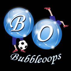 Acıbadem Organizasyon aracılığı ile. Eğlenceli balon futbolu.