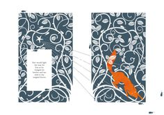 Waterstones book of the year is Coralie Bickford-Smith's debut The Fox and the Star