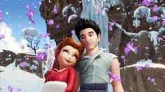 Rosetta and Sled Tinkerbell new movie Tinkerbell Movies, Tinkerbell And Friends, Tinkerbell Disney, Tinkerbell Fairies, Hades Disney, Disney Now, Disney And Dreamworks, Disney Pixar, Disney Characters