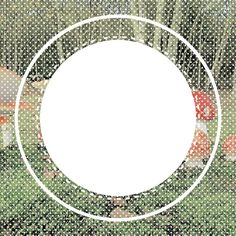 Circle Template, Collage Template, Frame Template, Templates, Overlays Instagram, Overlays Tumblr, Aesthetic Backgrounds, Aesthetic Wallpapers, Birthday Tarpaulin Design