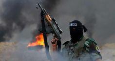 مصير المقاومة الفلسطينية بين القمع الأمني و التواطؤ الفصائلي - http://www.mepanorama.com/371687/%d9%85%d8%b5%d9%8a%d8%b1-%d8%a7%d9%84%d9%85%d9%82%d8%a7%d9%88%d9%85%d8%a9-%d8%a7%d9%84%d9%81%d9%84%d8%b3%d8%b7%d9%8a%d9%86%d9%8a%d8%a9-%d8%a8%d9%8a%d9%86-%d8%a7%d9%84%d9%82%d9%85%d8%b9-%d8%a7%d9%84/