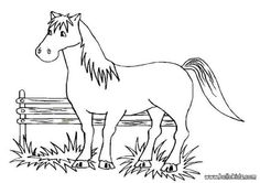 Baby horses coloring pages baby horse coloring pictures coloring page of horse coloring page horse coloring . Super Coloring Pages, Farm Animal Coloring Pages, Coloring Pages To Print, Coloring Book Pages, Coloring Pages For Kids, Free Coloring, Coloring Sheets, Free Horses, Big Horses