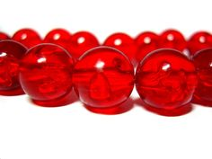 RED MARBLES!~!~!